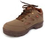 Vintex Casual Outdoors (Brown)