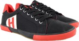 Dry Casuals (Black, Red)