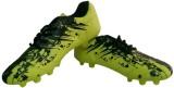 Marex Avenger Football Shoes (Yellow)