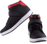 ANAV Sneakers (Red)