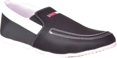Ajay Footwear Casuals