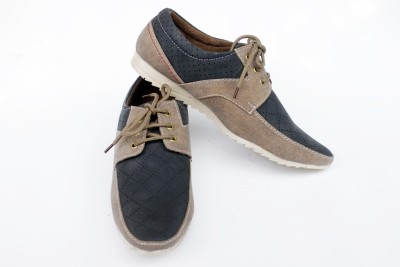 PowerKick Stylor Casual Shoes