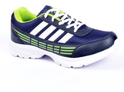 Foot n Style FS439 Running Shoes