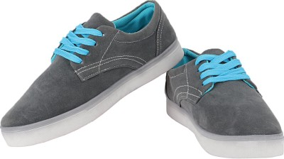 Naitik Products Stylish Appeal Casual Shoes
