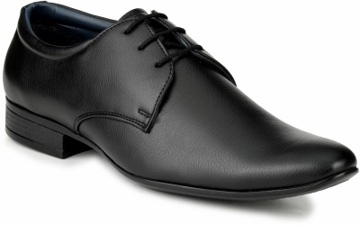Mactree Lannister Lace Up Shoes
