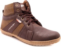 Imcolus Casual Shoes