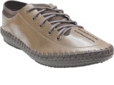 Sharon Mens Corporate Casuals (Olive)