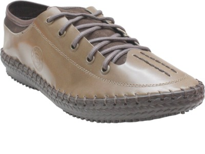 Sharon Mens Corporate Casuals(Olive)