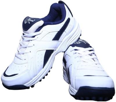 Zigaro ZZ12 Cricket Shoes