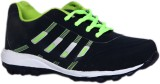 Spick Cricket Shoes, Cycling Shoes, Runn...