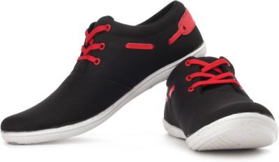 HM Sneakers