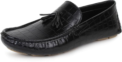 Tufli Driving Shoes, Casuals, Loafers
