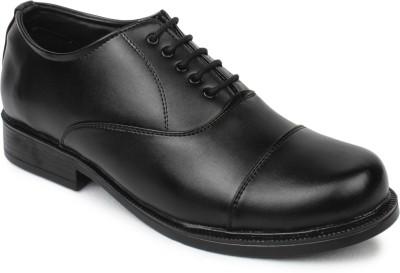 Action Lace Up Shoes