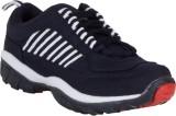 Reedass Rds 777 Blue Running Shoes (Navy...