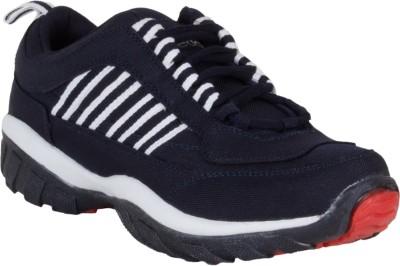 Reedass Rds 777 Blue Running Shoes