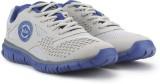 Lee Cooper Men Running Shoes (Grey)