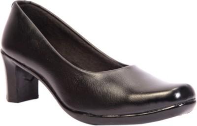 Trilokani T69 Slip On Shoes