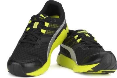 Puma Poseidon v2 Running Shoes