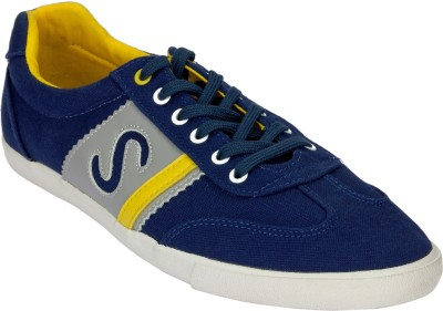Sting Sneakers