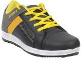 Ajanta Dom Running Shoes, Walking Shoes ...