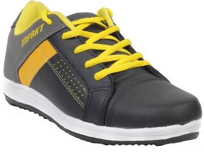 Ajanta Dom Running Shoes, Walking Shoes