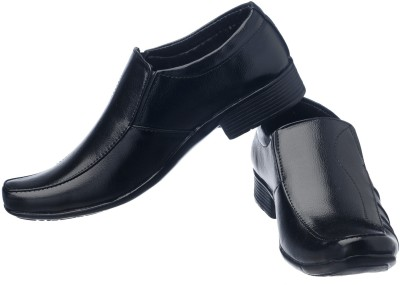 Uprise u_hz006black Slip On Shoes