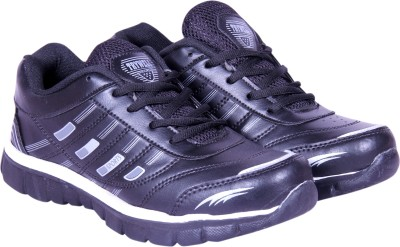 Trywell E-561 Running Shoes