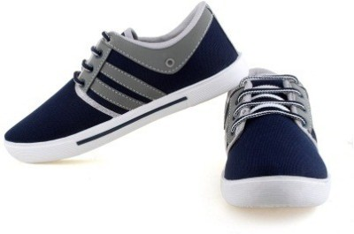 Cougar Casual Shoes