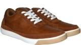 Black Sands Sneakers (Tan)