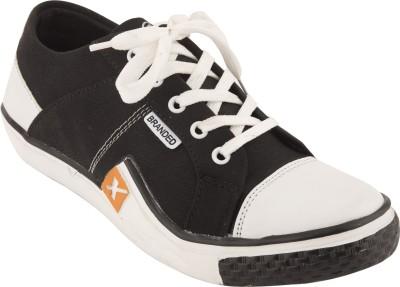Shree Shyam Footwear Distinctive Casuals