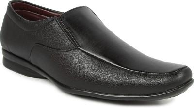 Italia Loafers