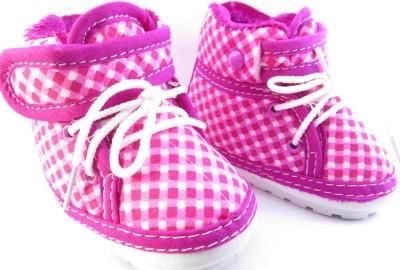 Lal COTTON SHOE casual shoe