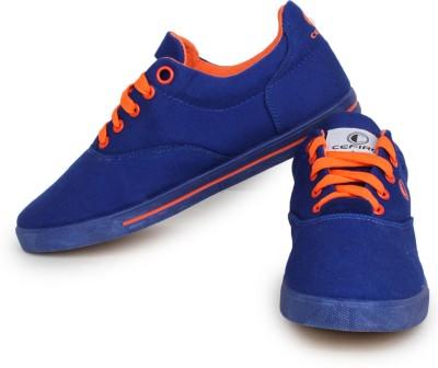 Cefiro Fun04 Sneakers