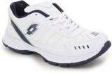 Rad Takes X-Series Cricket Shoes, Runnin...