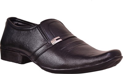 Krafter Slip On Shoes