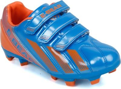 Zebra Football Shoes