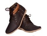 Shoe Mate Boys