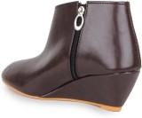 Shardha Creations Boots