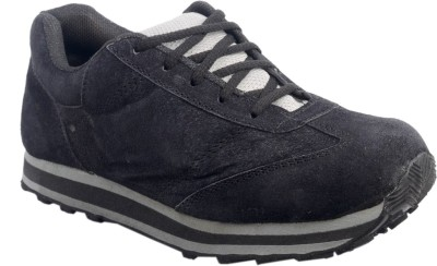 Prime Training & Gym Shoes