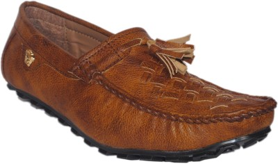 IMAGE Party Wear, Loafers