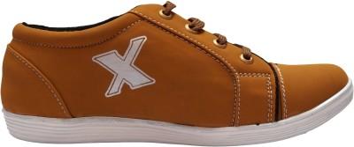 Prajo Canvas Shoes