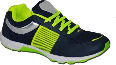 Fashion67 Running Shoes