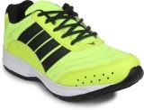 Digao Sports (Green)