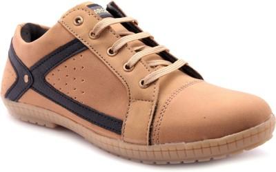 Marcbeau Tpr Casual Shoes