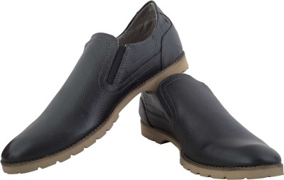 Walkers London Corporate Casual Shoe