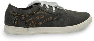 ShoeZin Canvas Shoes