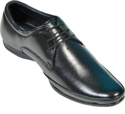 Gripwellshoes Lexus Lace Up Shoes