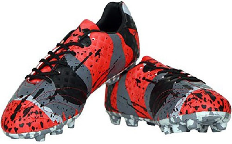 Nivia Radar - 1 Football Shoes(G...