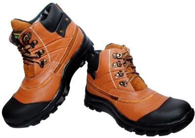 De Moda D003 Boots