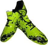 Flash Boys Football Shoes (Green)